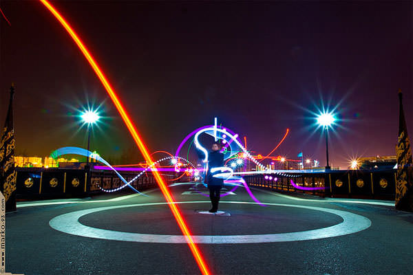Light Paintings Inspiration (1)