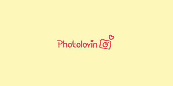 Photography Logo Design Inspiration (16)