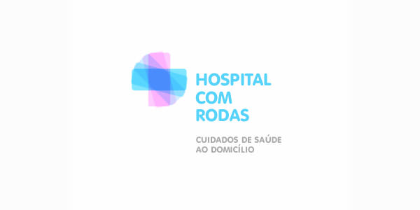 Medical Logo Design (16)