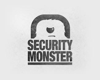 Security Logo Design Inspiration (16)