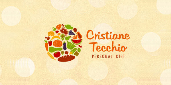 Food & Restaurant Logo Designs (1)