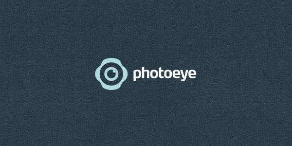 Photography Logo Design Inspiration (17)