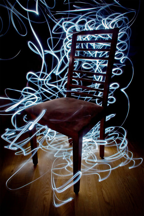 Light Paintings Inspiration (19)