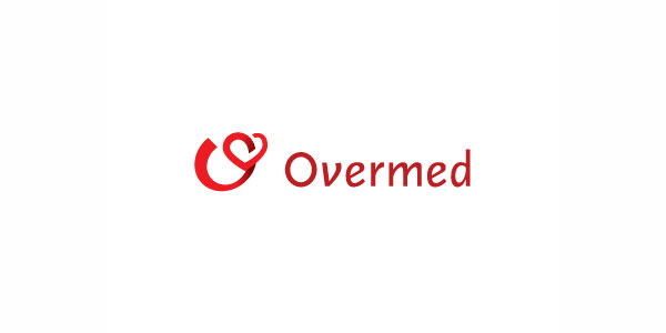 Medical Logo Design (20)