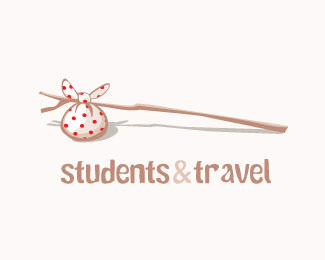 Travel Logo Design Inspiration (2)