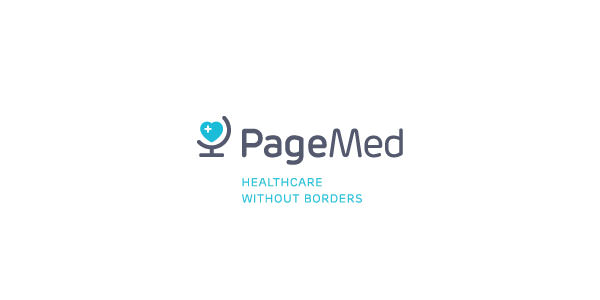 Medical Logo Design (2)