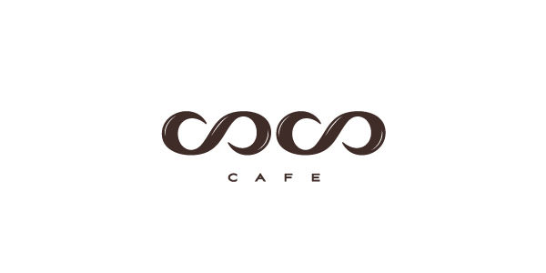 Food & Restaurant Logo Designs (24)