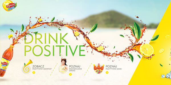 Colorful Web Designs (2)