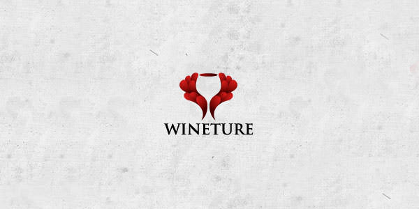 Food & Restaurant Logo Designs (29)