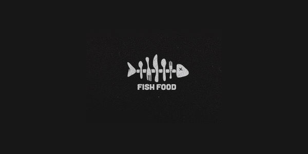 Food & Restaurant Logo Designs (30)