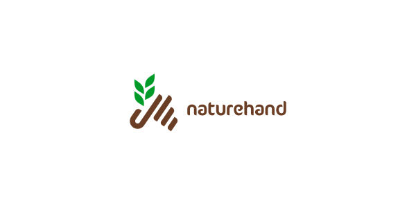 Green Logo Design (3)