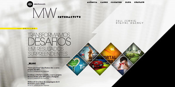 Web Design Agency Websites (3)