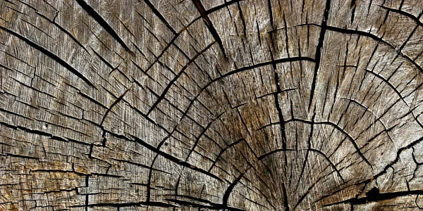 Best Free Textures For Designers (3)