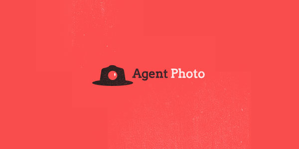 Photography Logo Design Inspiration (4)
