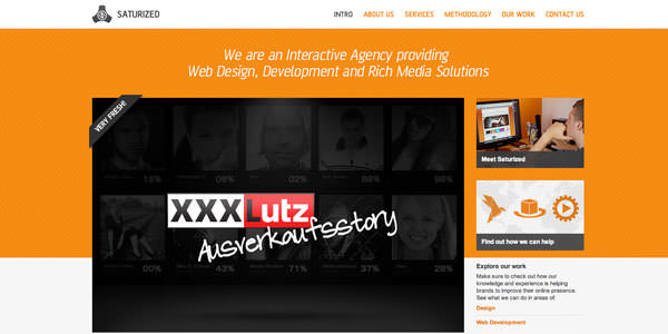 Web Design Agency Websites (4)