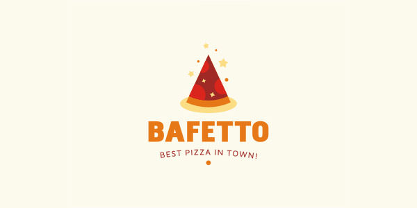 Food & Restaurant Logo Designs (5)