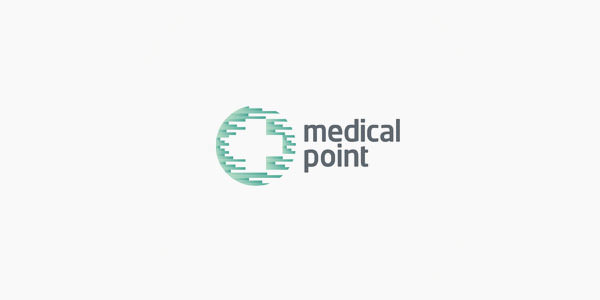 Medical Logo Design (5)