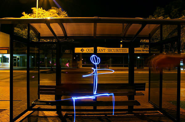 Light Paintings Inspiration (6)