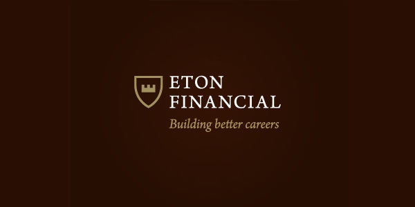 Finance and Consulting Logo Designs (6)