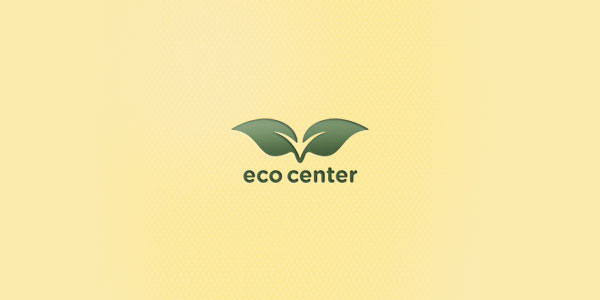 Green Logo Design (7)