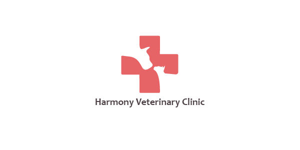 Medical Logo Design (7)