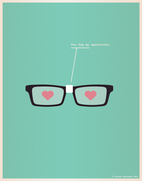 Posters Inspiration (7)