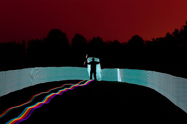 Light Paintings Inspiration (8)