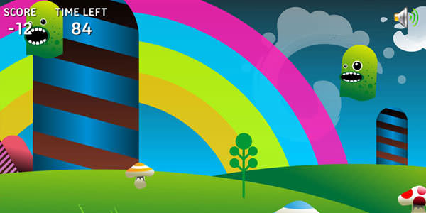 Colorful Web Designs (8)