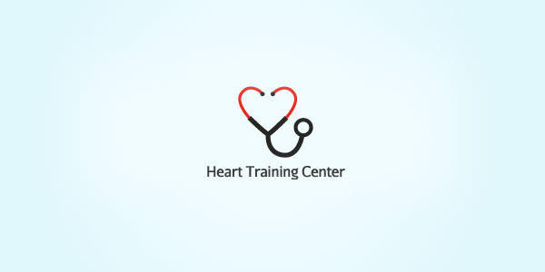 Medical Logo Design (9)