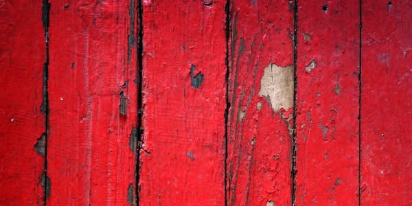 Best Free Textures For Designers (9)