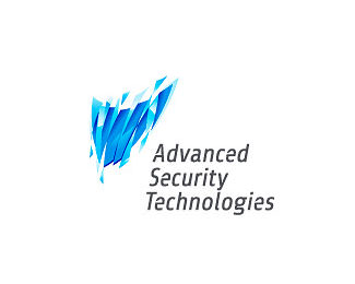 Security Logo Design Inspiration (9)