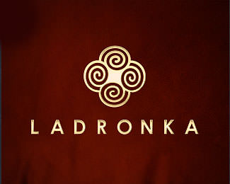 15 examples of luxury and prestige logo design for inspiration