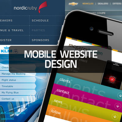 Site Template of Burhan SEO and Design