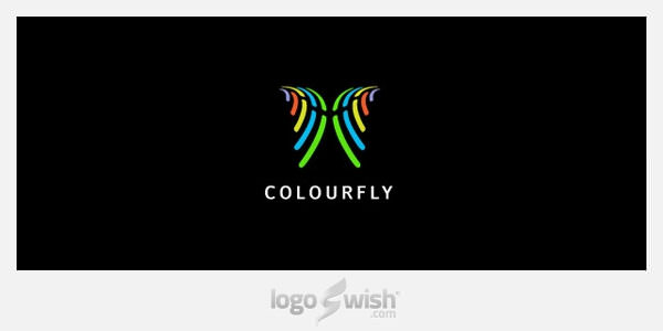 Designabot Colorfly