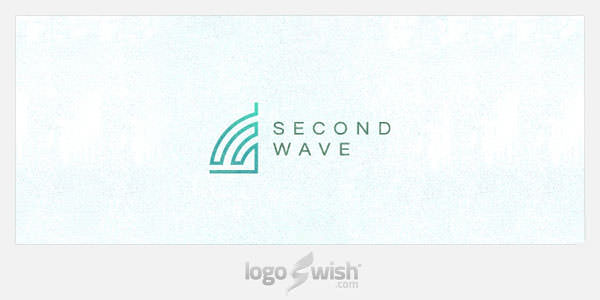 designabot_secondwave