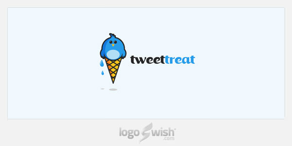 designabot_tweettreat