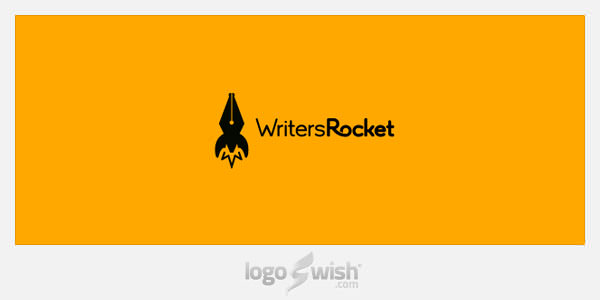 designabot_writersrocket