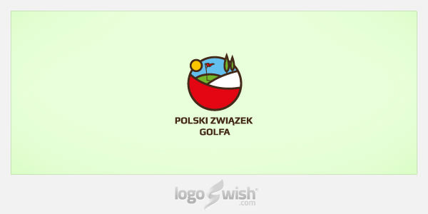 differentperspective_polish_golf_union_v2