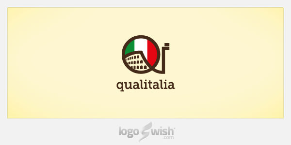 differentperspective_qualitalia