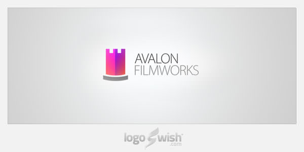 draward_avalonfilmworks