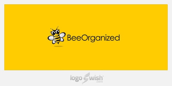 draward_beeorganized