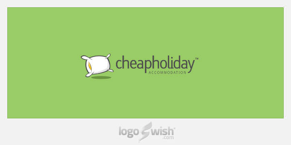 draward_cheapholiday
