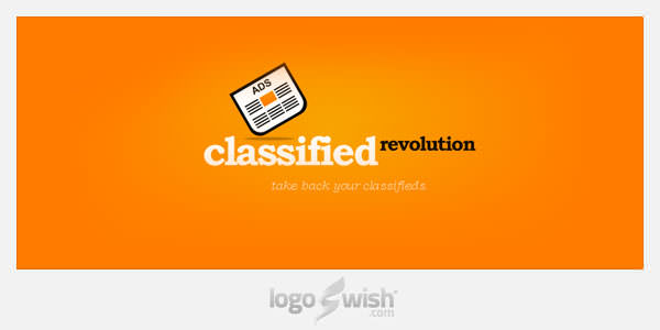 draward_classifiedrevolution