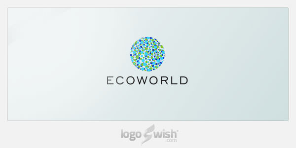 draward_ecoworld