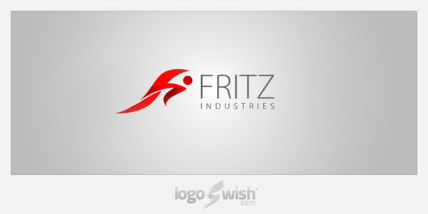 draward_fritzindustries