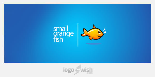 draward_smallorangefish