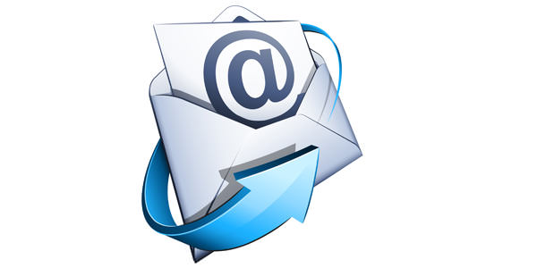email-newsletter-clients