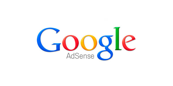monetizing-your-blog-with-google-adsense
