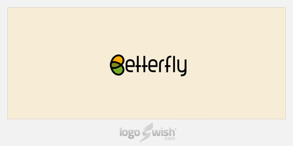 simonov_betterfly