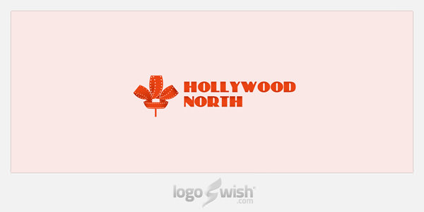 simonov_hollywoodnorth